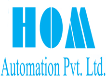 Hom Automation Pvt. Ltd.
